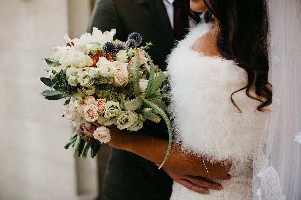 Christine + Hunter Wedding-359 (1).jpg