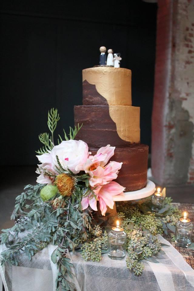 nisha cake.jpg