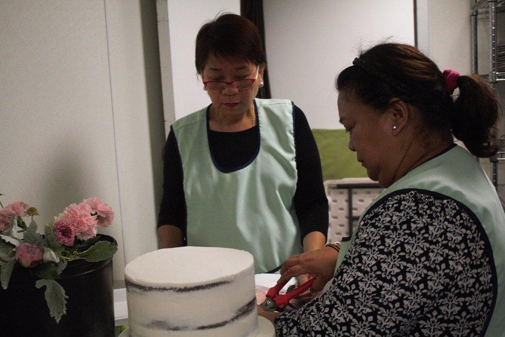 cathy cake 5.jpg