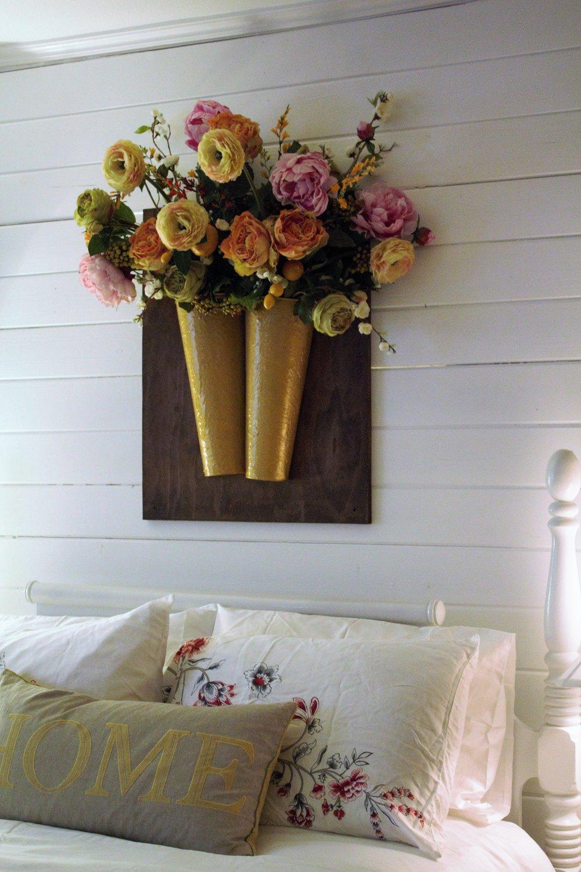 flower wall 12.jpg