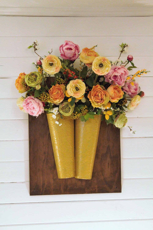 flower wall 8.jpg