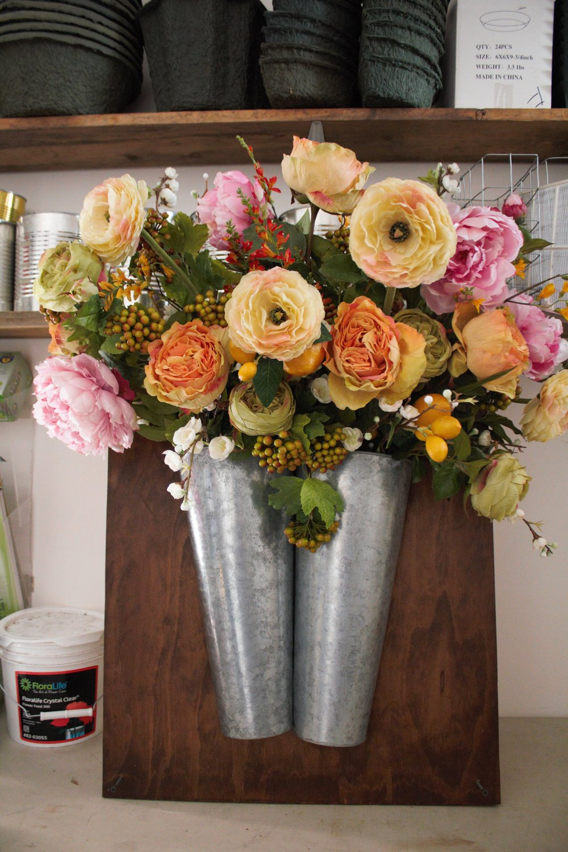 flower wall 4.jpg