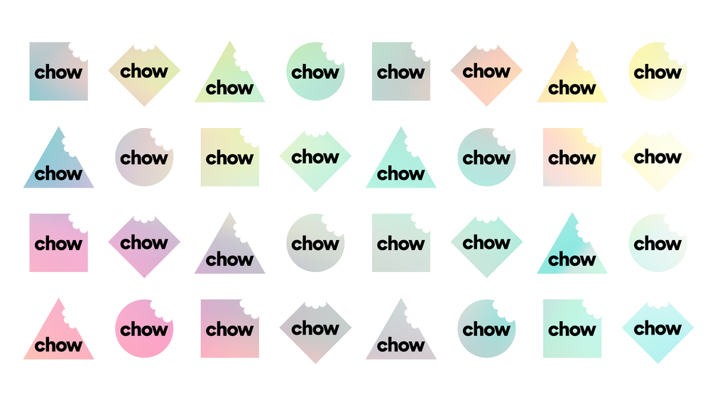 Logo_Pattern_color.png
