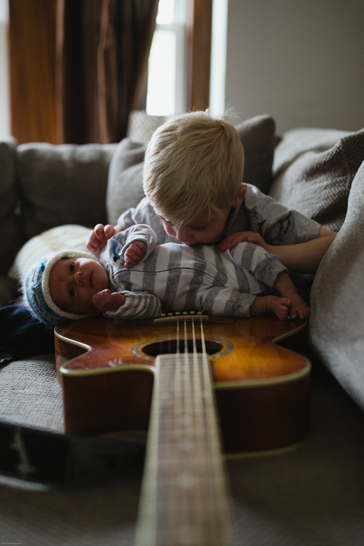 Killpatrick_Baby-37.jpg