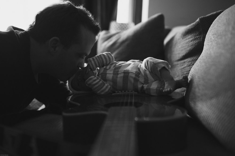 Killpatrick_Baby-44.jpg