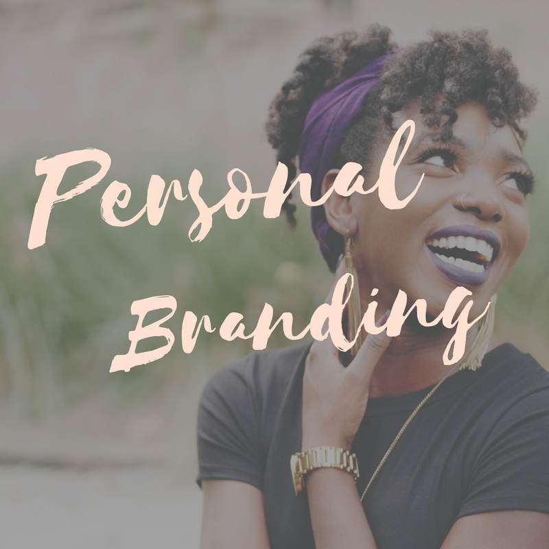Tips to craft an authentic personal brand that resonates on and offline