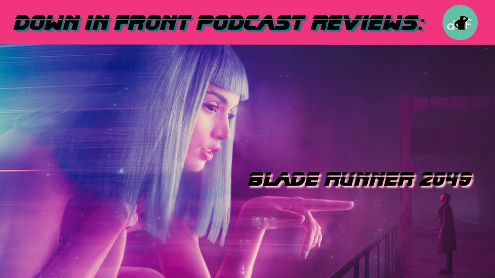 Title Card - Blade Runner 2049.jpg