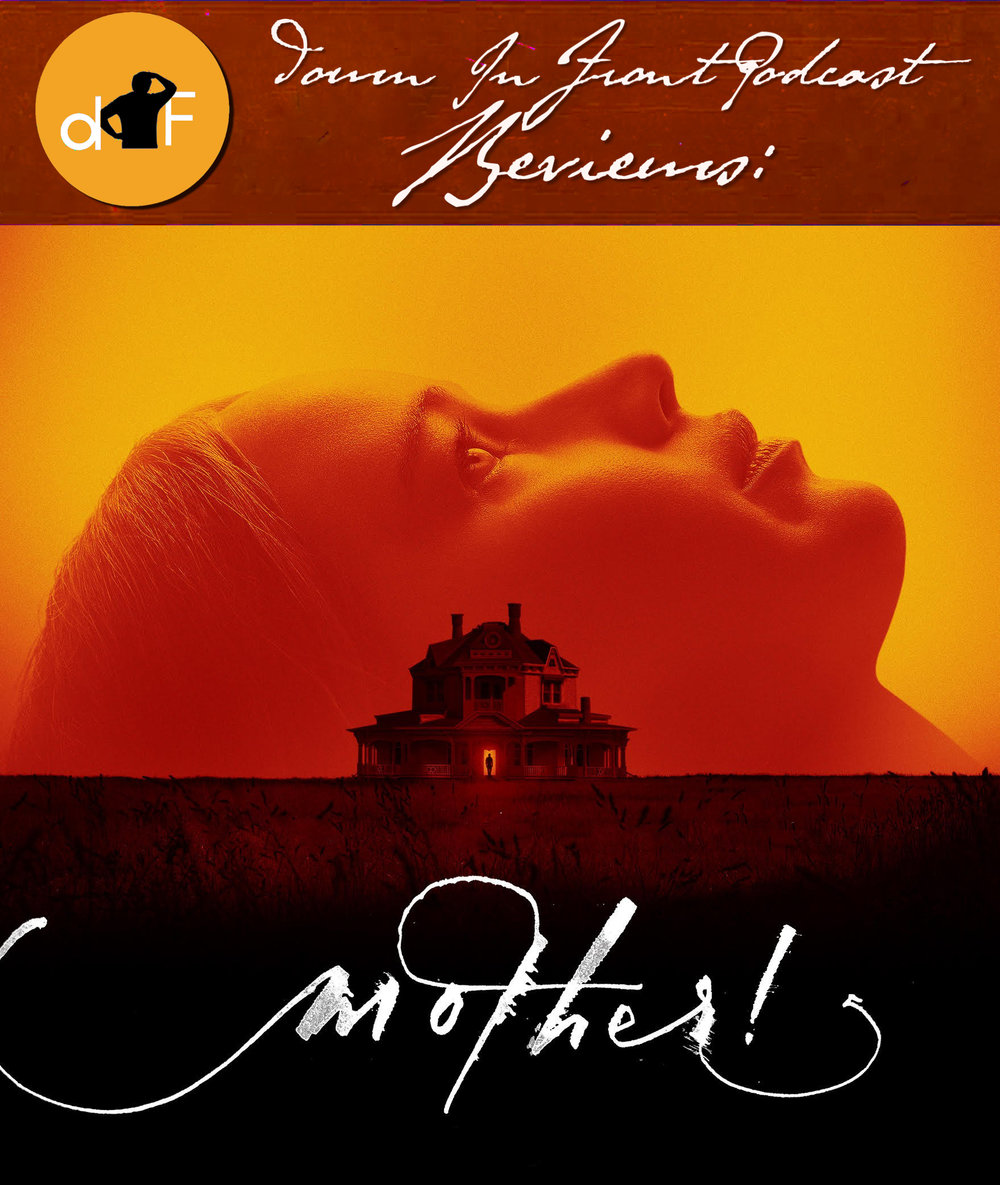 Title Card - Mother!.jpg