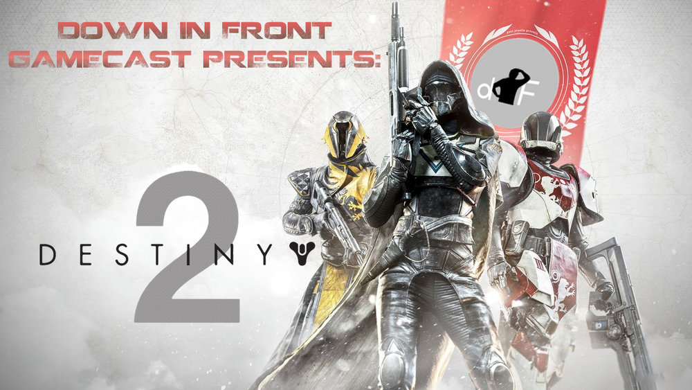 Title Card - Destiny 2.jpg