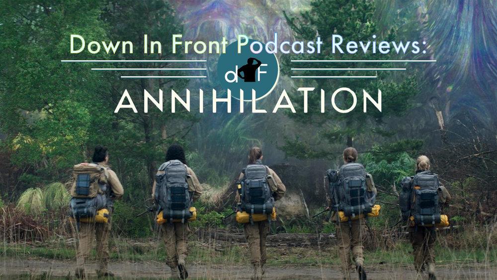 Title Card - Annihilation 2.jpg