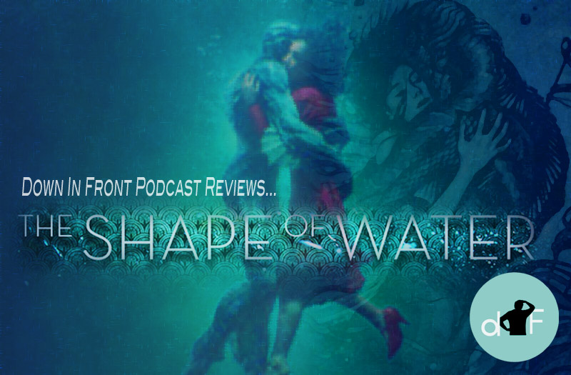 Title Card - The Shape of Water.jpg