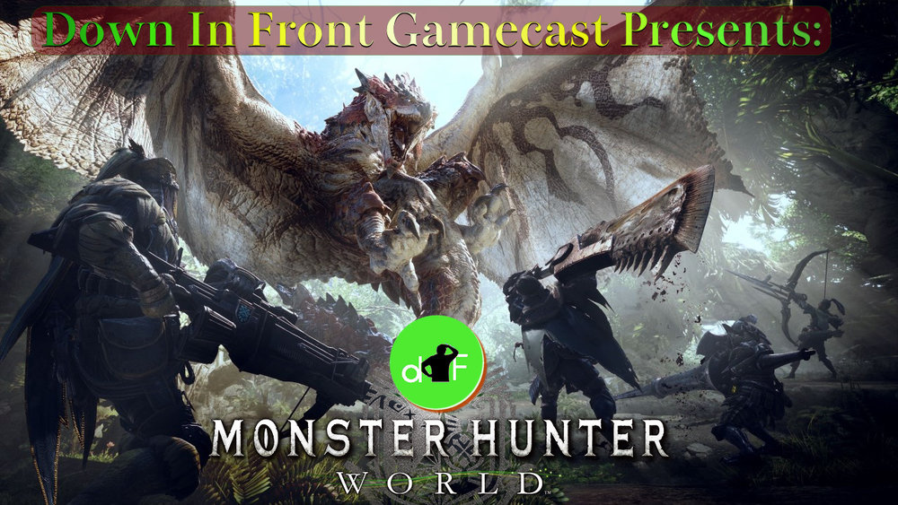 Title Card - Monster Hunter World.jpg