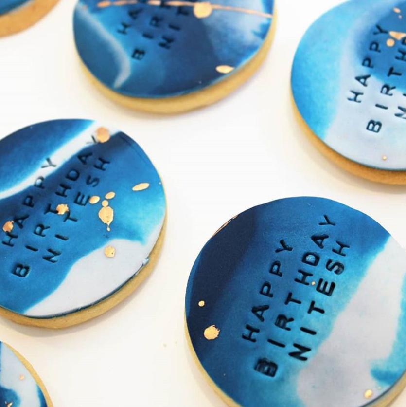 by pop cookies custom cookies.PNG