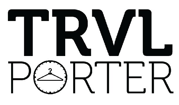 trvl-porter.png