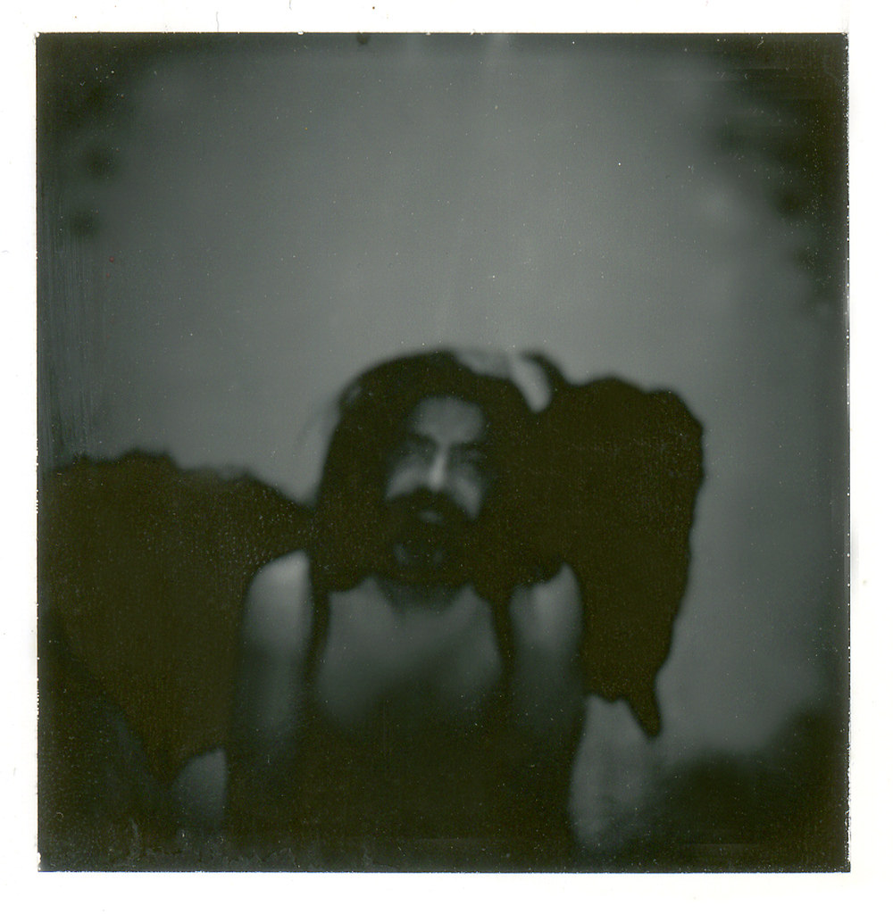 Dark Angel, Watcher