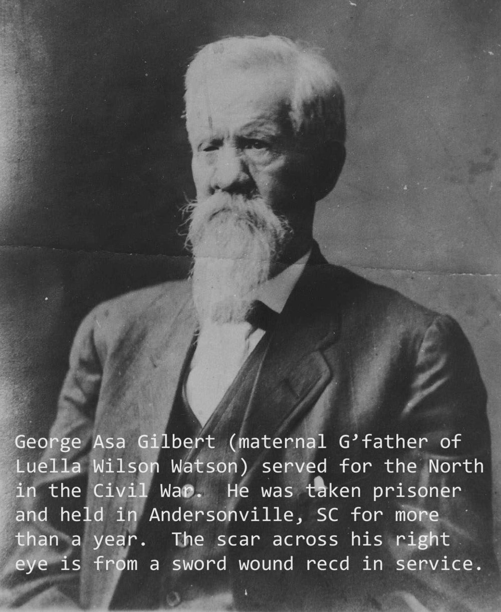 http://www.civilwarprisoners.com/search.php?database=andersonville