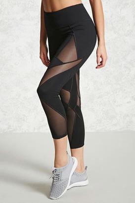 forever-21-active-geo-mesh-leggings.jpg