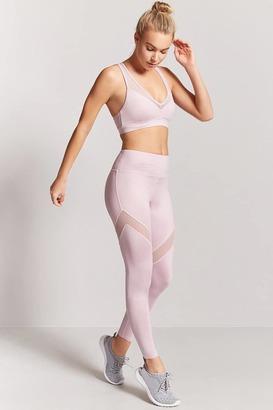 forever-21-active-mesh-panel-leggings.jpg