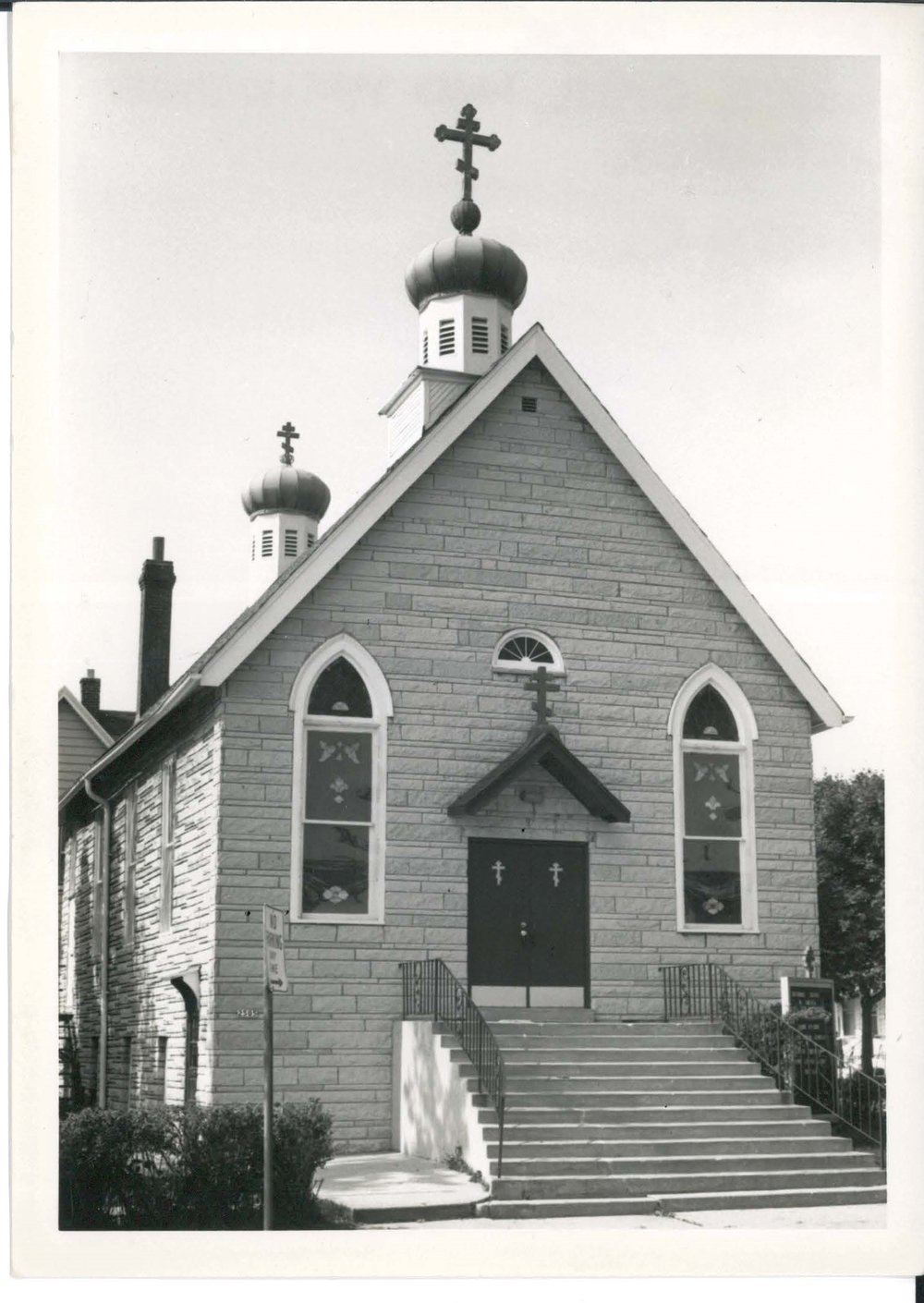 Original Church 1927-1985.jpg