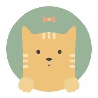 cat200px.jpg