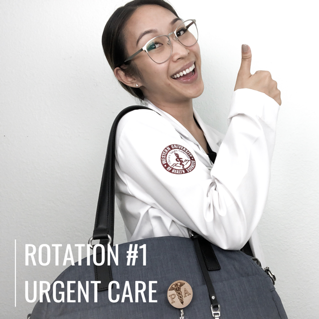 Rotation 1Urgent care.png