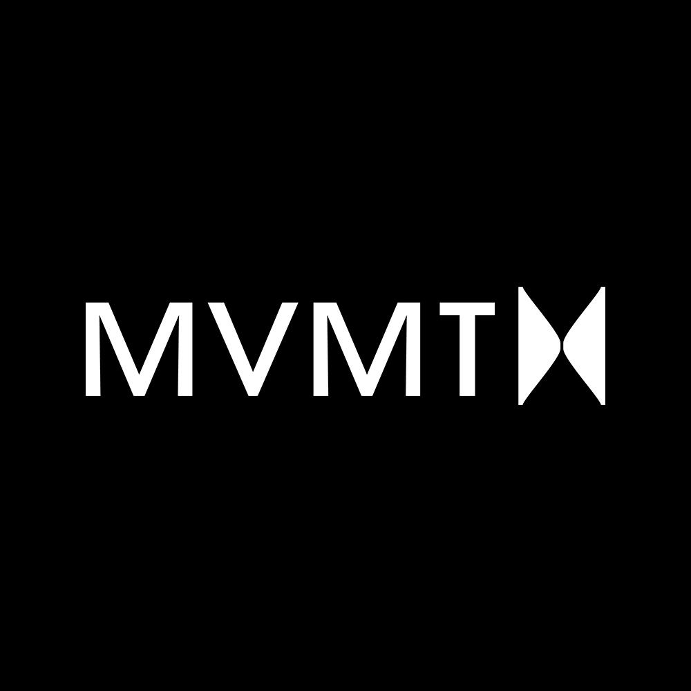 Invert MVMT.jpg