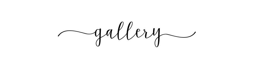 gallery-01.jpg