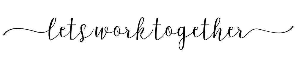 lets work together-01.jpg