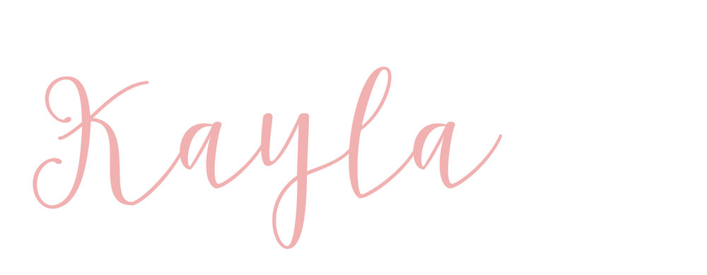 Kayla-01.jpg
