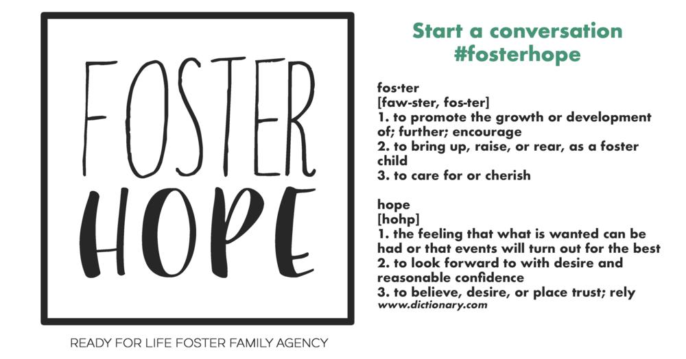fosterhope-for-website2.png