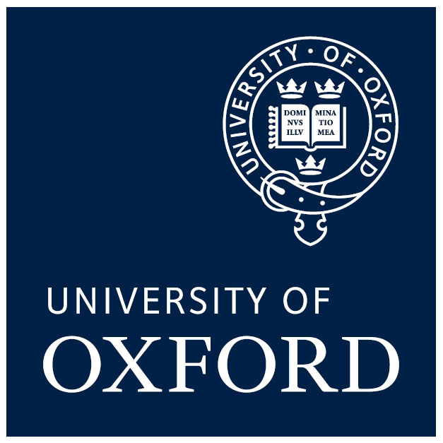 Oxford_Crop.jpg