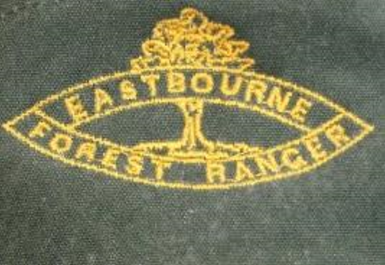 Eastbourne Forest Rangers