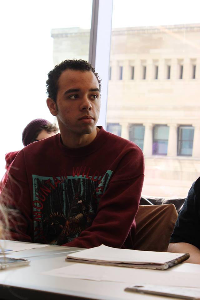 Sheldon-Gooch.jpg