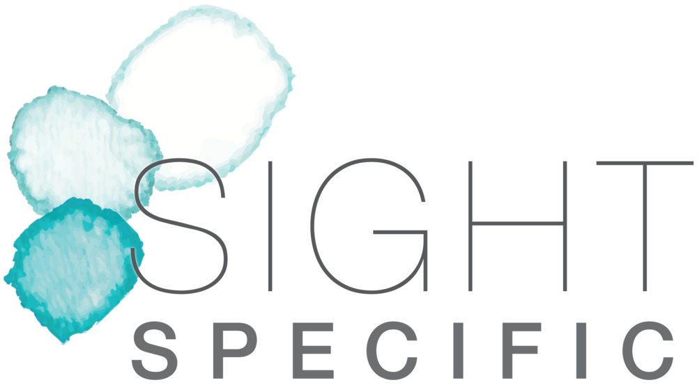 Sight Specific