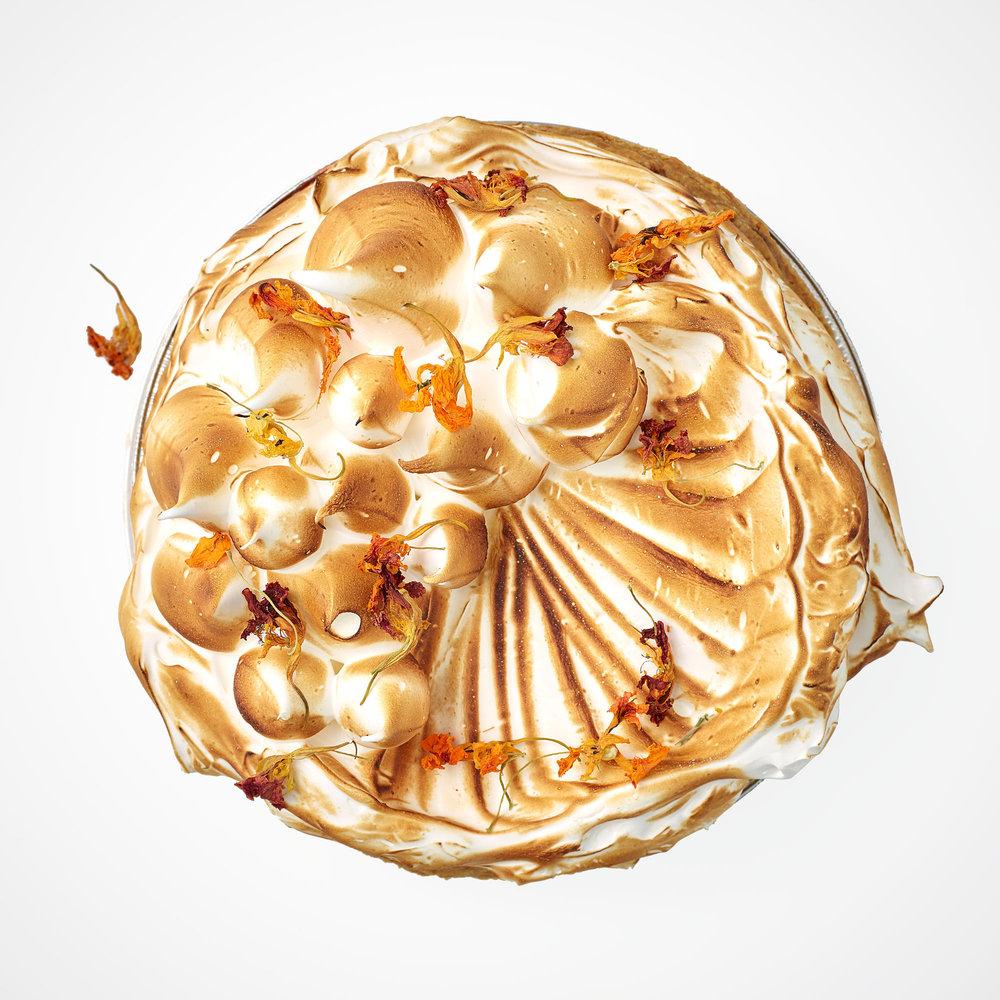 Fall-Fruit-Meringue-Pie_40.jpg