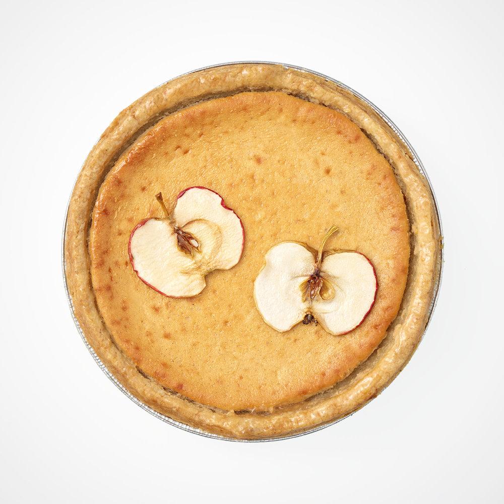Cider-Cheesecake-Pie_40.jpg