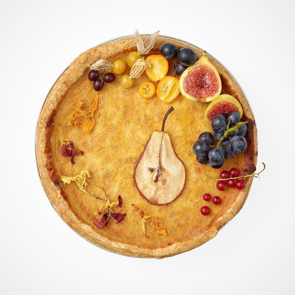 Pumpkin-Squash-Pie_40.jpg