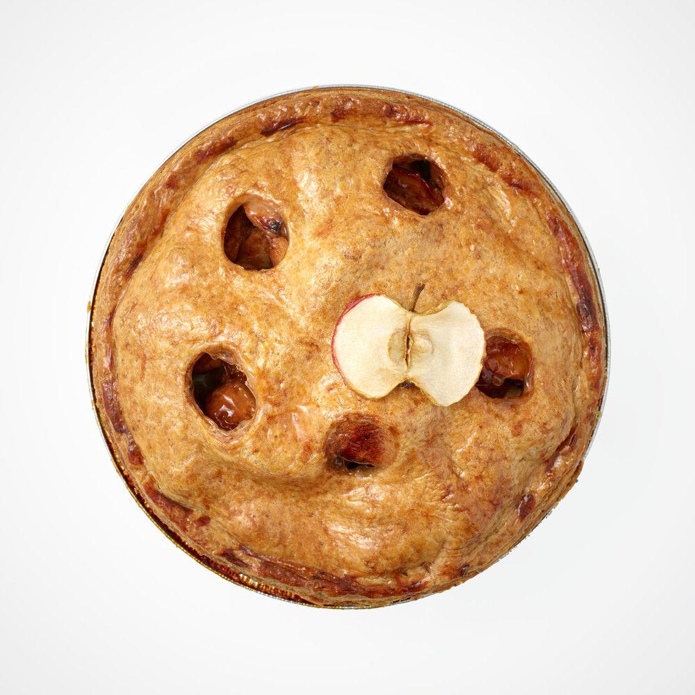 Apple_Pie_40.jpg