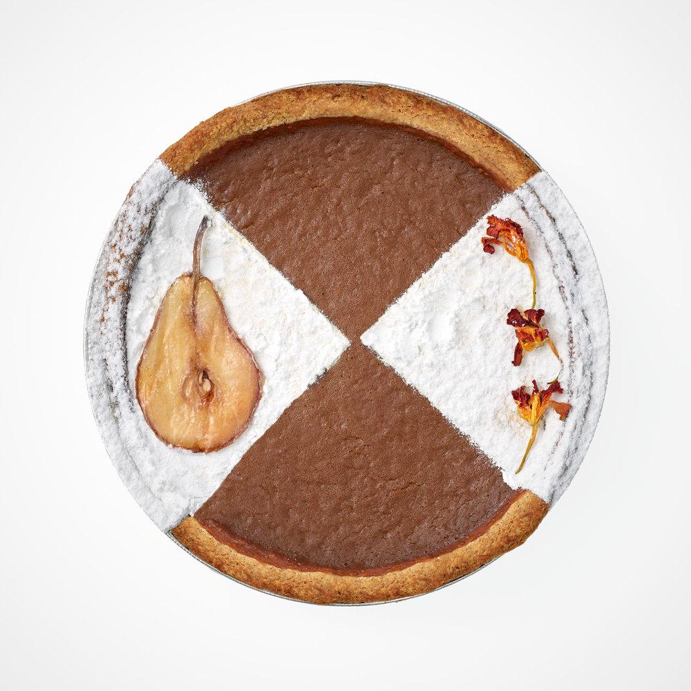 Gingerbread-Pie_40.jpg