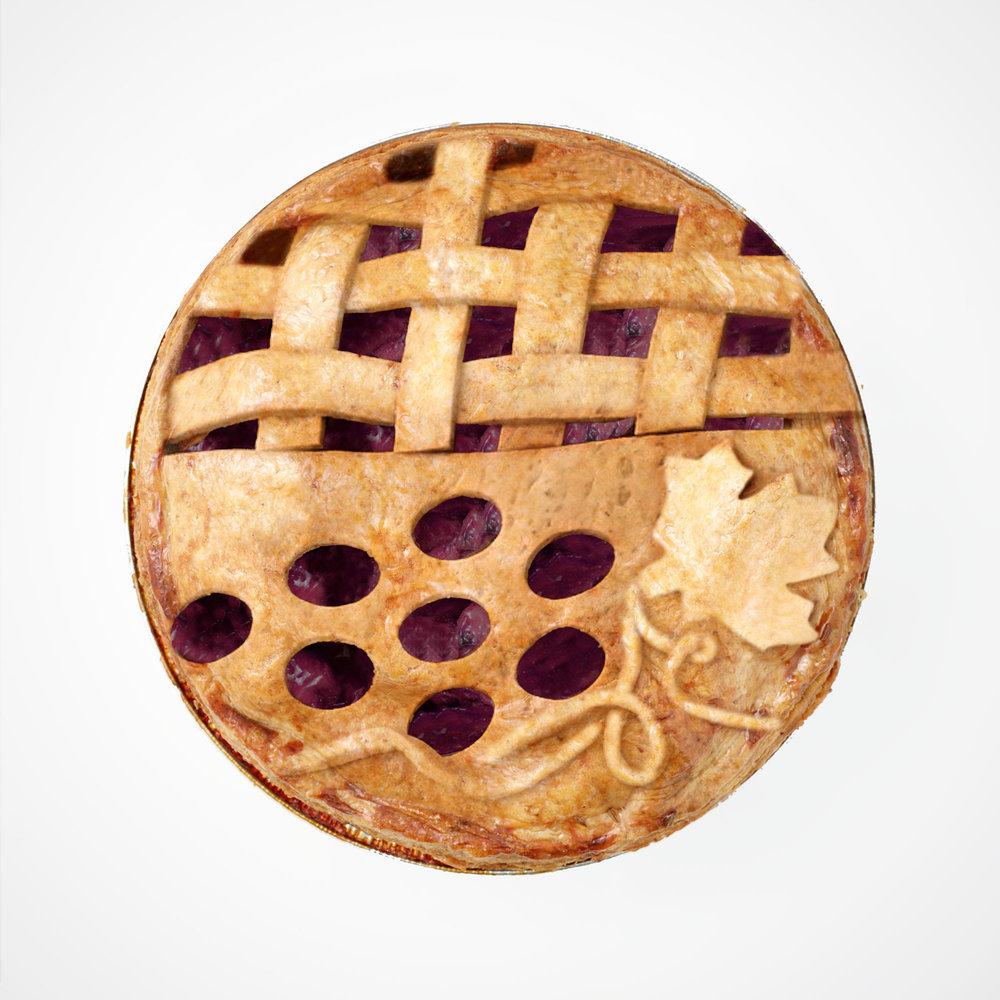 Concord_Grape_Pie-40.jpg