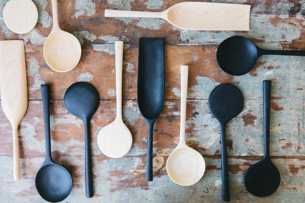 kitchen_tools_assorted .jpeg