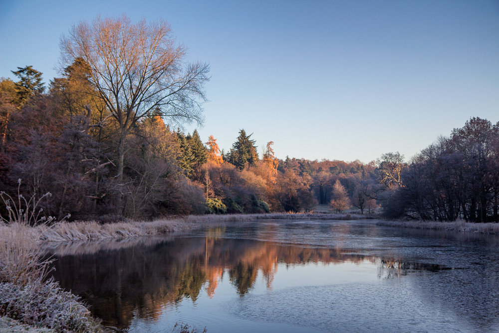 Landscape Photography - View the beauty we have captured on our travels and have the opportunity to own one of these splendid pieces.