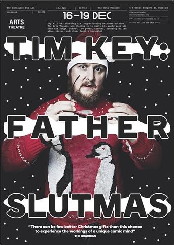 tim-key-father-slutmas.jpg
