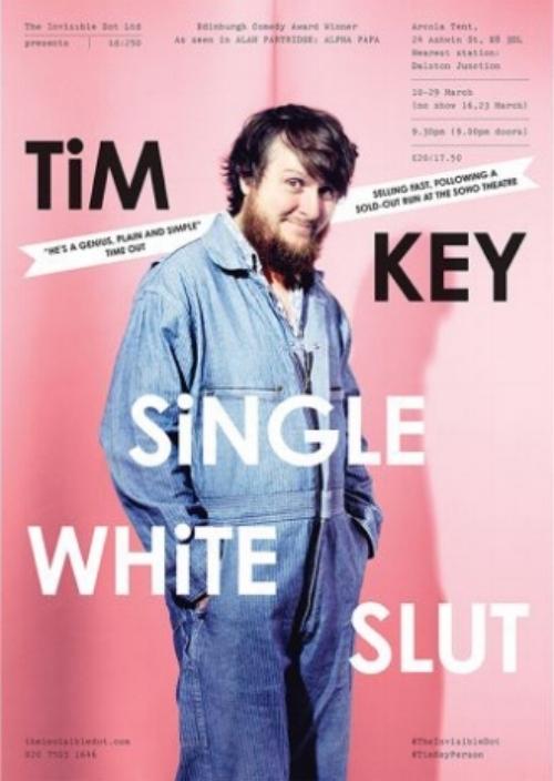 single-white-slut.jpg