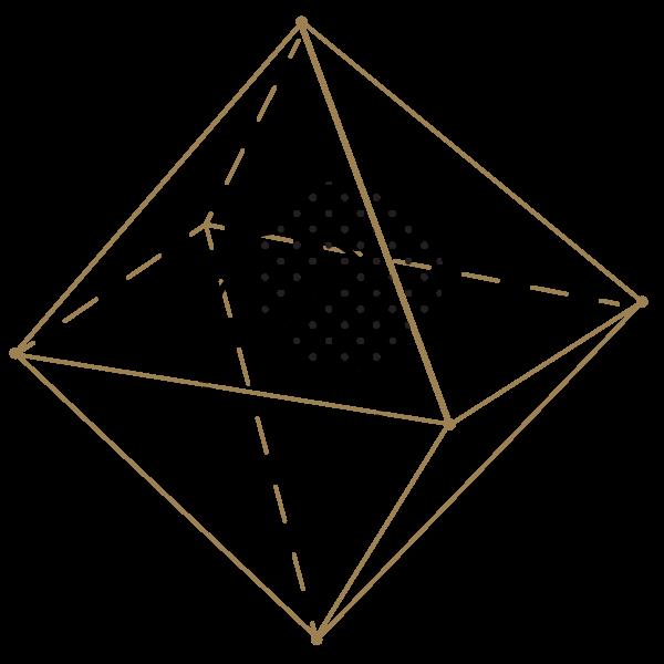 NA-Diamond-workshops-1.png