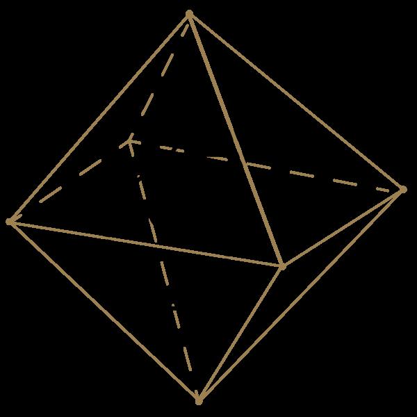 NA-Diamond-workshops-3.png