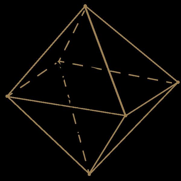 NA-Diamond-workshops-4.png