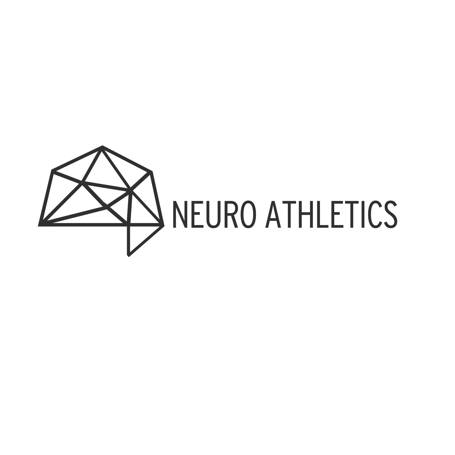 Neuro Athletics
