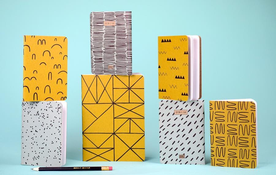 Scout Books Notebooks.jpg
