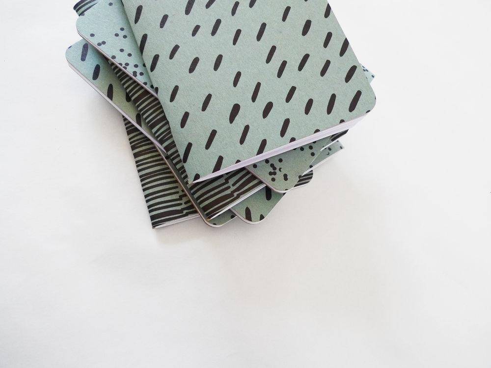 Cotton_&_Flax_Notebooks_02.jpg